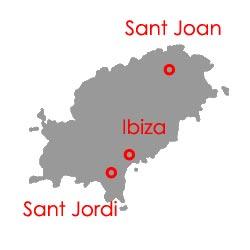 Viajes Es Freus Ibiza