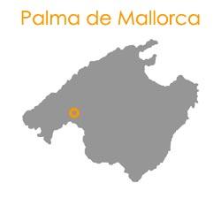 Viajes Es Freus Palma de Mallorca